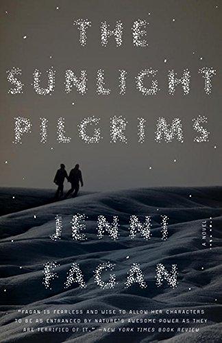 sunlight-pilgrims