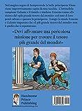 Image de I Due Principi Ed Il Tesoro