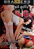 Sex MOVIE DVD DVD Big butts like it big 3 BRAZZERS jb002