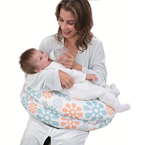I-baby Cojín Lactancia Almohadas Lactancia