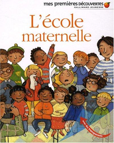 """<a href=""""/node/11126"""">L'école maternelle</a>"""