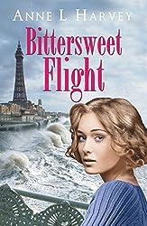 Bittersweet Flight