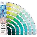 PANTONE COLOR BRIDGE Coated