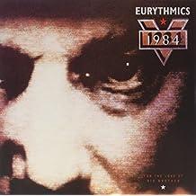 1984 [VINYL]