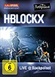 H-Blockx - Live At Rockpalast (Kultur Spiegel)