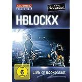 H-Blockx - Live At Rockpalast