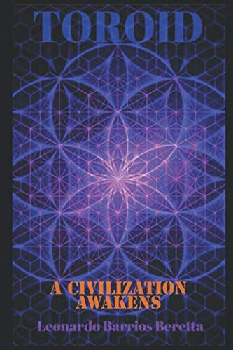 TOROID: A Civilization Awakens