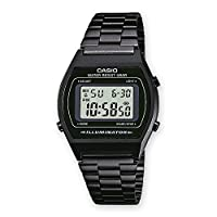 Casio Collection, Reloj para Hombre de Casio