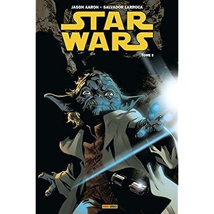 Star Wars T05