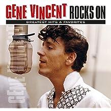 Rocks on: Greatest Hits & Favourites [Vinyl LP]