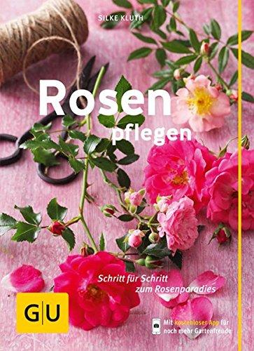 rosen-pflegen-schritt-fur-schritt-zum-rosenparadies-gu-praxisratgeber-garten