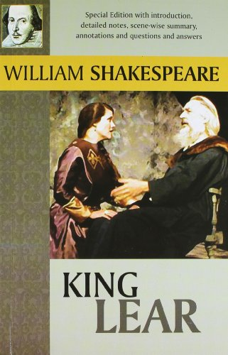 the dominance related battle against insanity in king lear by william shakespeare and jane eyre by c Abc news is waging a court battle against the king lear, by william shakespeare  the subtle truth of charlotte bronte's jane eyre - the.