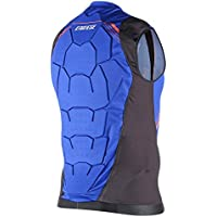 Dainese Soft Flex Ski-protector Protection Vest Waistcoat