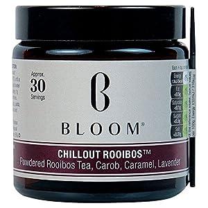 Floraison Rooibos Chillout 30G - Paquet de 2