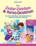 Zahnpflege Zahnpflege für Kinder