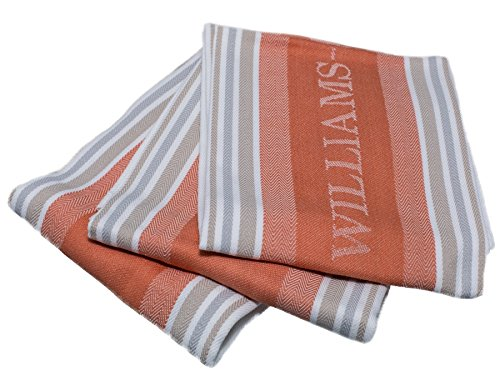 williams-sonoma-baumwoll-geschirrtucher-3er-set-weiss-orange-camel-grau-76x52cm-glatt-i7-8