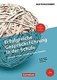 ISBN 3589160462