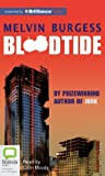 Bloodtide: Library Edition