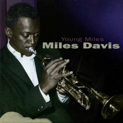 Young Miles
