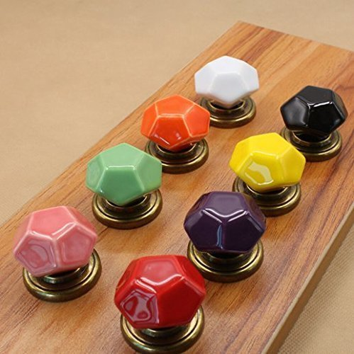 revesun-2pcs-small-drawer-pulls-purple-multicolor-candy-color-home-furniture-decorative-door-knobs-c