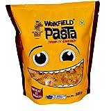 Weikfield Pasta, Fusilli, 500g