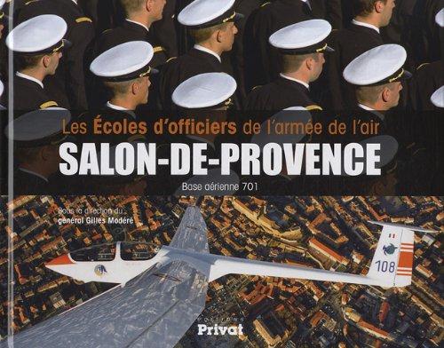 Les coles d 39 officiers de gilles mod r tous les prix d 39 occasion ou neuf - Ecole de l air de salon de provence ...