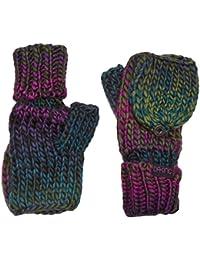 DAKINE Damen Handschuhe Jade Flap Mitt
