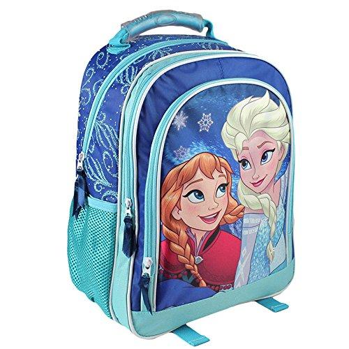 Frozen 2100001256 Mochila Infantil