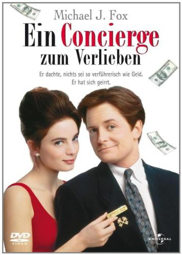 ein-concierge-zum-verlieben-alemania-dvd