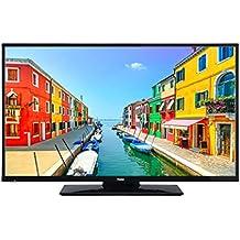 'Haier 39televisor TV ldf39V10099cm LED TDT HD HDMI USB