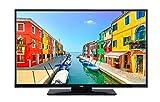 HAIER 39' TÉLÉVISEUR TV LDF39V100 99CM LED TNT HD HDMI USB