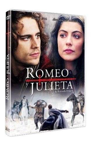romeo-y-julieta-dvd