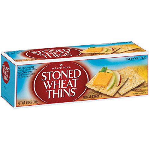 stoned-wheat-thins-106-ounce-boxes-pack-of-12-by-wheat-thins