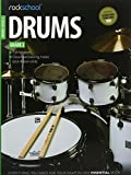 Rockschool Drums - Grade 2 (2012-2018)