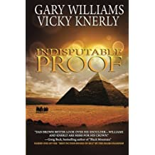 Indisputable Proof by Gary Williams (2014-07-23)