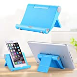 E Readers Best Deals - Realike™ Multi-Angle Portable Stand fits all Tablet / Smartphone / Pad E-readers