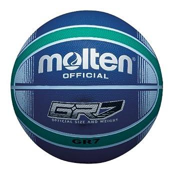 MOLTEN Basket Pelota de...