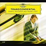 Transcendental -