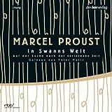 In Swanns Welt (Auf der Suche nach der verlorenen Zeit 1) - Marcel Proust