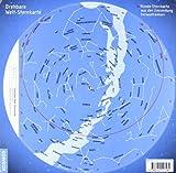 Welt-Sternkarte