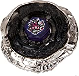 Fashion Kids Toys 4D System Beyblade F:D Metal Fusion- BB122