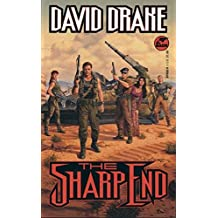 [The Tank Lords] (By (author) David Drake) [published: August, 1999]