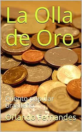 coin de oro apps download