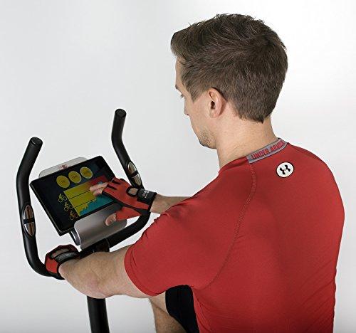 Christopeit Unisex-Adult Heimtrainer Bild 6*