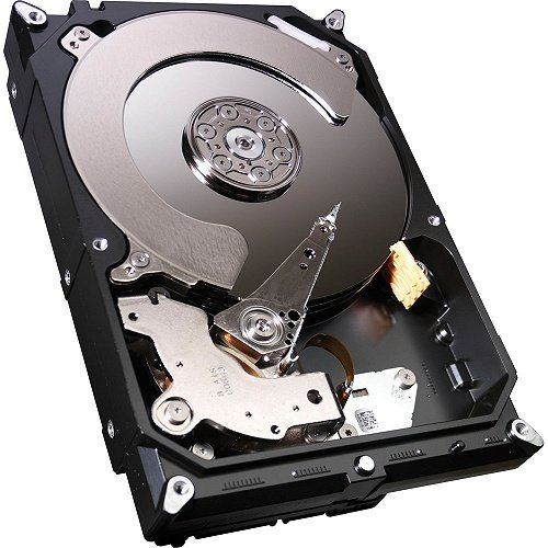 seagate-desktop-hdd-6tb-disco-duro-serial-ata-iii-6000-gb-35-0-60-c-1016-cm-2611-cm