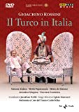 Le Turc En Italie [jewel_box] [Import italien]