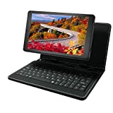 "Best Android Tablet Under 150s - 2in1 10.1"" Inch Google Android Laptop tablet, Android Review"