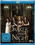 Darker Than Night (inkl. kostenlos online stream