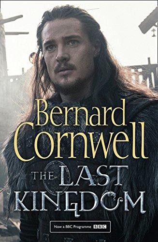 The Last Kingdom par Bernard Cornwell