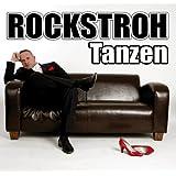 Tanzen (Digital Version)